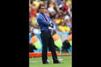 Liga Champions: Fabio Capello Prediksi Man City Akan Singkirkan Real Madrid