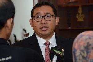 TKA China Masuk Lagi ke Indonesia, Fadli Zon Bingung: Tak Ada Lagi Kata, Masihkah Kita Tuan di Negeri Sendiri?