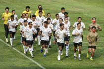 Kualifikasi Piala Dunia Zona Asia Ditunda, Ini Respons PSSI