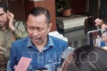 Komnas HAM Minta RUU Omnibus Law Cipta Kerja Tak Dilanjutkan