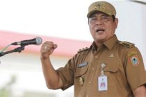 IPM Kalsel Meningkat di Bawah Kepemimpinan Paman Birin