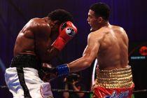Tinju Dunia: David Benavidez Menang tapi Kehilangan Gelar Juara WBC