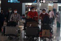 Geliatkan Sektor Pariwisata, Jangan Takut Terbang