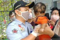 Penganiayaan Anak di Cengkareng, Ibu Diduga Depresi Ceburkan Bayi ke Kolam