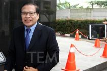 Sri Mulyani Bicara Soal Menteri, Rizal Ramli: Bisa Juga Disuruh Pak Jokowi
