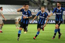 Final Liga Europa Malam Ini: Prediksi Susunan Pemain Sevilla vs Inter Milan