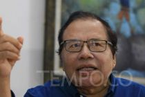 Trending Bisnis: Rizal Ramli Kritik Menkeu Soal Resesi, Uang Pulsa PNS Akan Naik