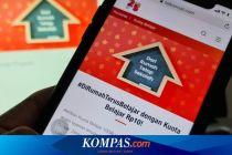 Paket Kuota Belajar Telkomsel 10 GB Rp 10 Bisa Dibeli hingga Akhir Desember