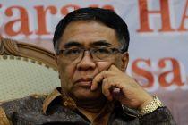 ASN Dapat Jatah Uang Pulsa, Siswa Malah Tidak, Politisi Gerindra Kritik Keras