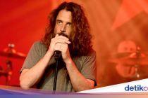 Duh! Film Biopik Chris Cornell Tidak Disetujui Ahli Waris