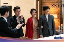 Drama Korea Rating Tertinggi: Reply 1988 hingga The World of the Married