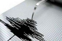 Gempa Bumi di Selat Sunda tidak Berpotensi Tsunami