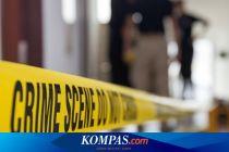 Tak Terima Ditagih Utang Rp 50.000, Wanita Ini Lukai 3 Pria dengan Cutter