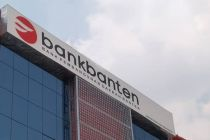 Ketimbang Merger, Pemprov Lebih Dukung Bank Banten Terbitkan Saham Baru