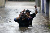 Pemuda Tumpuan Atasi Perubahan Iklim di Indonesia