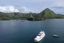Labuan Bajo Ditetapkan Sebagai Pintu Gerbang Wisata NTT