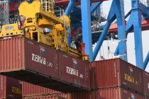 Impor Barang Konsumsi Meningkat, Mendag Terbitkan Aturan Baru