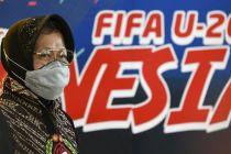 Kata Risma Mengapa Megawati Hati-hati Menentukan Calon Wali Kota Surabaya