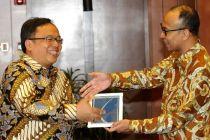 Chatib Basri Sebut Pola Pemulihan Ekonomi Indonesia Bisa U Shape