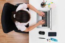 Kemendikbud Gandeng Provider Tri Subsidi Kuota internet Mahasiswa dan Dosen