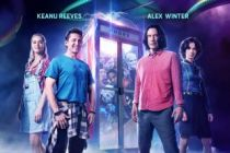 Klik Film Hadirkan Film Terbaru Keanu Reeves