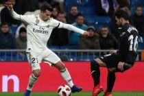 Bursa Transfer, AC Milan Akan Segera Umumkan 2 Pemain Barunya