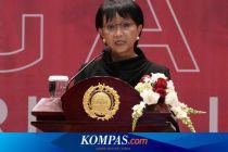 Dewan Keamanan PBB di Bawah Kepemimpinan Indonesia Sahkan 4 Resolusi