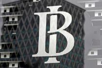 Hari Ini, Bank Indonesia Buka Lowongan Penerimaan Pegawai Angkatan 35