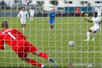 Inggris Menang Tipis atas Islandia dalam Laga UEFA Nations League