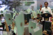 2 Wejangan Jokowi ke Kabinetnya soal Pemulihan Ekonomi saat Pandemi Covid-19