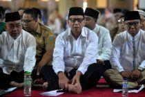 Zona Risiko Covid-19 Meluas, Gubernur Banten Terapkan PSBB di Seluruh Wilayah