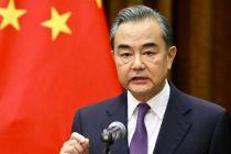 Beijing Tak Akan Pernah Minta Perusahaan China untuk Transfer Informasi Data Pribadi Pengguna