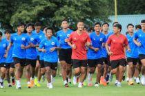 Jadwal Bola Selasa Malam Ini: Timnas U-19 Indonesia, Inggris, Prancis, Portugal