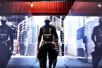 Kampanye Perubahan Iklim, Lewis Hamilton Kirim Tim Kejuaraan Off-Road Extreme E