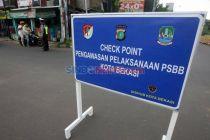 Politikus PKS Yakin PSBB Total Jakarta Bakal Efektif Tekan Covid-19