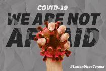Pilkada Terus Didesak Agar Ditunda, Covid-19 Terus Meningkat, Kesadaran Warga Makin Menurun