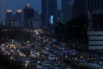 Bekasi Antisipasi Lonjakan Wisatawan Asal DKI Saat PSBB Total Jakarta
