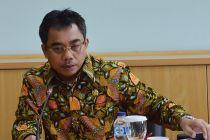 PDIP Minta Anies Baswedan Batalkan Rencana PSBB