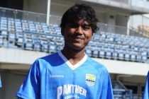 Saiful Cetak Gol Indah buat Persib, Robert Alberts Beri Pujian Juga Nasihat