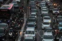 Respons soal PSBB Total Jakarta: Ada yang Khawatir, Ada yang Mendukung