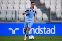 Petaka Awal Musim Pemain Lazio Luiz Felipe, Alami Cedera Ankle Parah