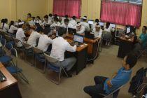 Kuota Gratis Kemendikbud, Pelajar Butuh Akses Aplikasi Nonedukasi