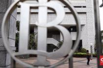 Jadwal Operasional Terbaru Bank Indonesia Saat PSBB Total