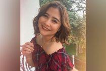 PSBB Jakarta Bikin Bisnis Menurun, Prilly Latuconsina Pilih Bersyukur