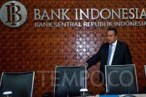 Bank Indonesia: Aliran Modal Asing Masuk USD 130 Juta di Triwulan III