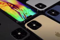 iPhone 12 Batal Dirilis, Bakal Meluncur Oktober?