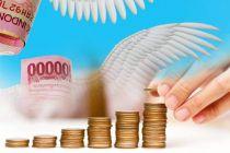 4 Langkah Tarik Investasi Asing ke Nusantara