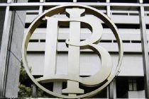 Gubernur BI Beberkan 5 Jurus Bank Sentral Mendorong Pemulihan Ekonomi