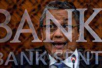 Bank Indonesia Prediksi Deflasi Minus 0,01 Persen pada September 2020