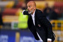 Pioli: Milan Mulai Belajar Atasi Tekanan di Liga Europa